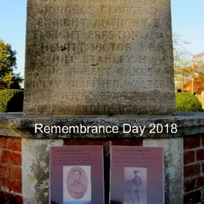 Remembrance Day 2018.jpg
