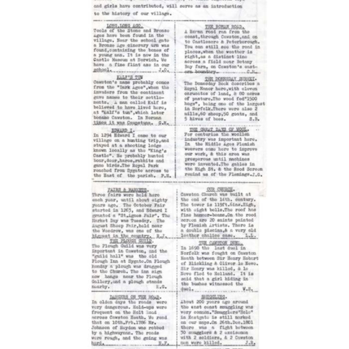 School History Project 1971.pdf