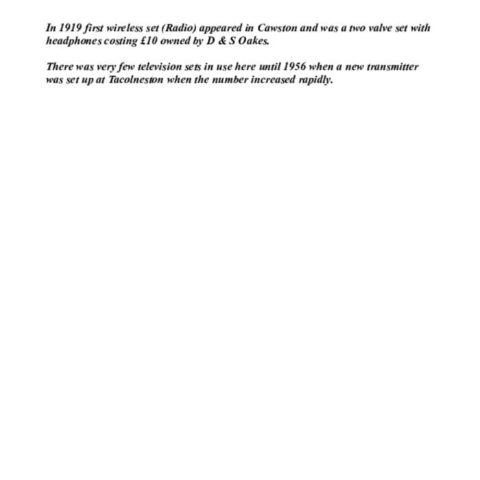 Wireless Radio TV.pdf