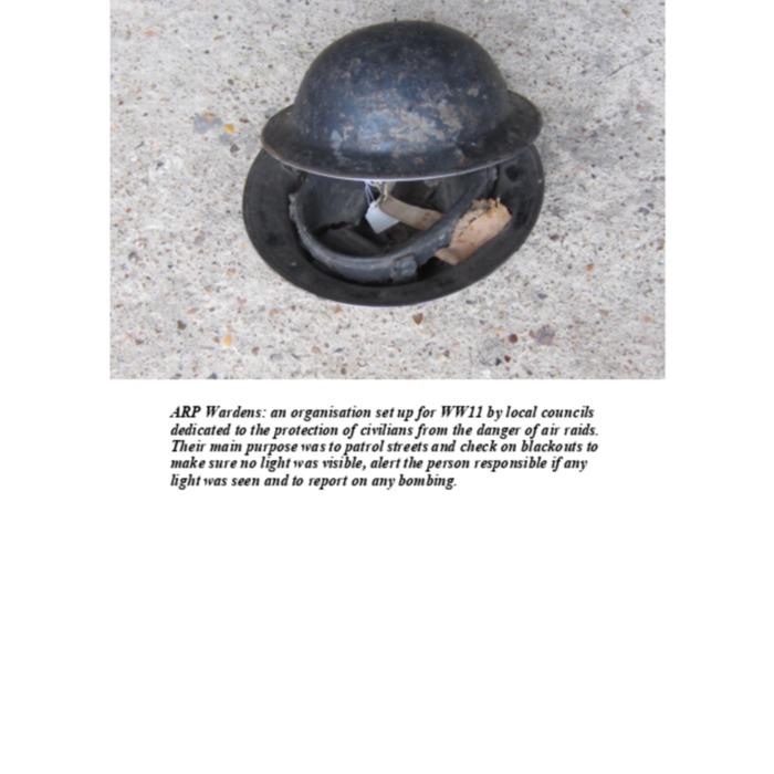 ARP Helmet.pdf