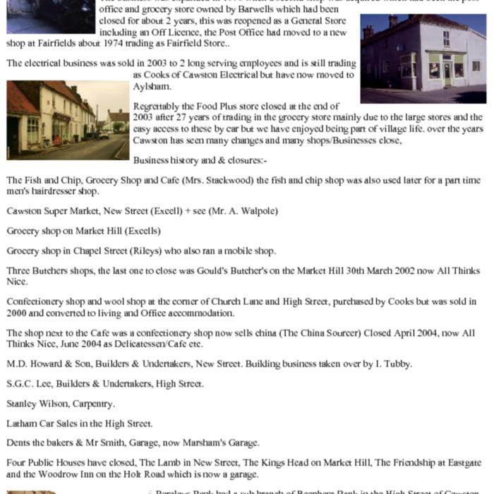 Cooks of Cawston.pdf