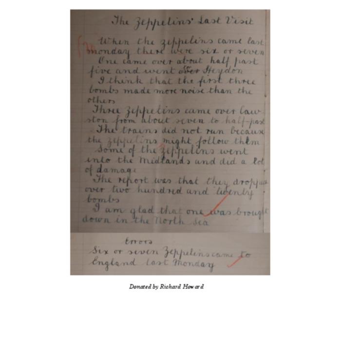 Zeppelins Last Visit WW1.pdf