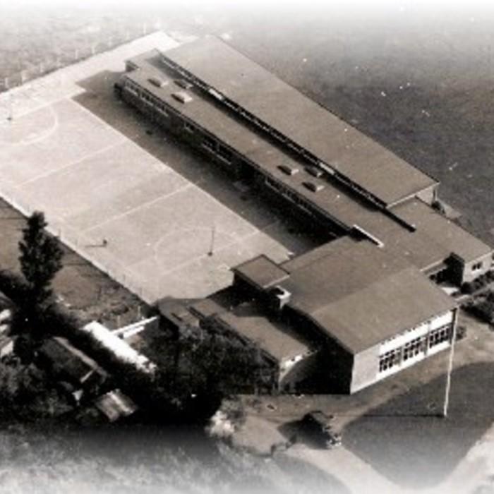 Cawston School 1953 Med view.jpg