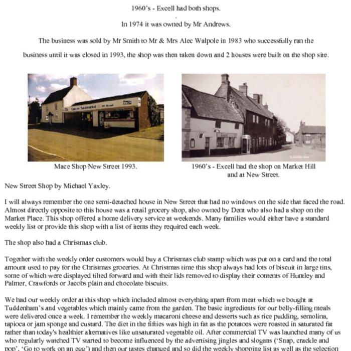 Business History New Street Shop.pdf