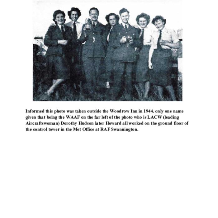 group photo ww11.pdf