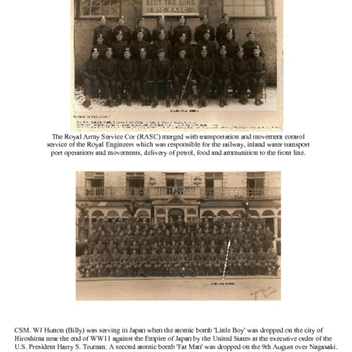 Company Sgt Major W.J. Hutton.pdf