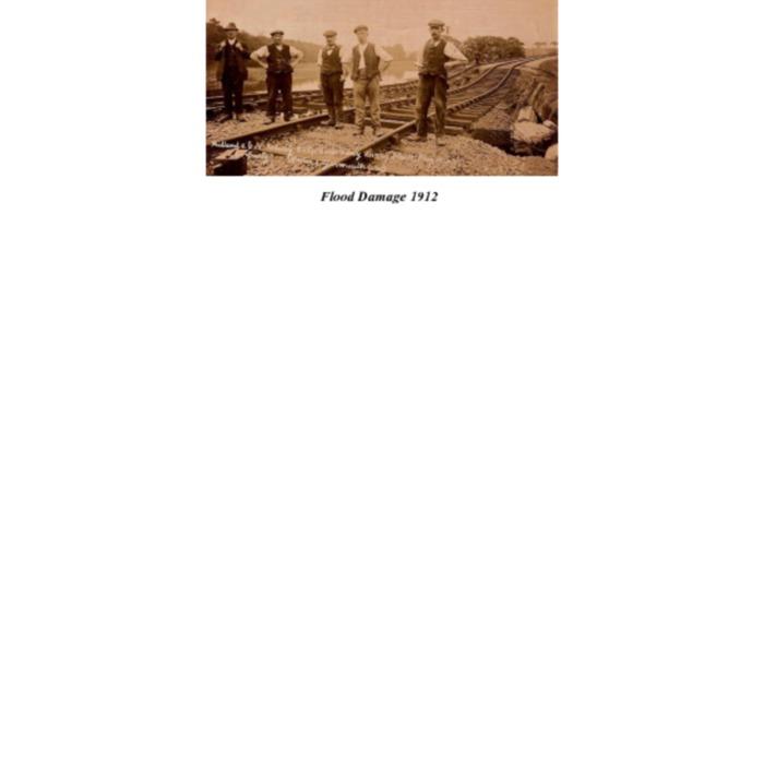 Corpusty Railway Line Flood Damage 1912.pdf