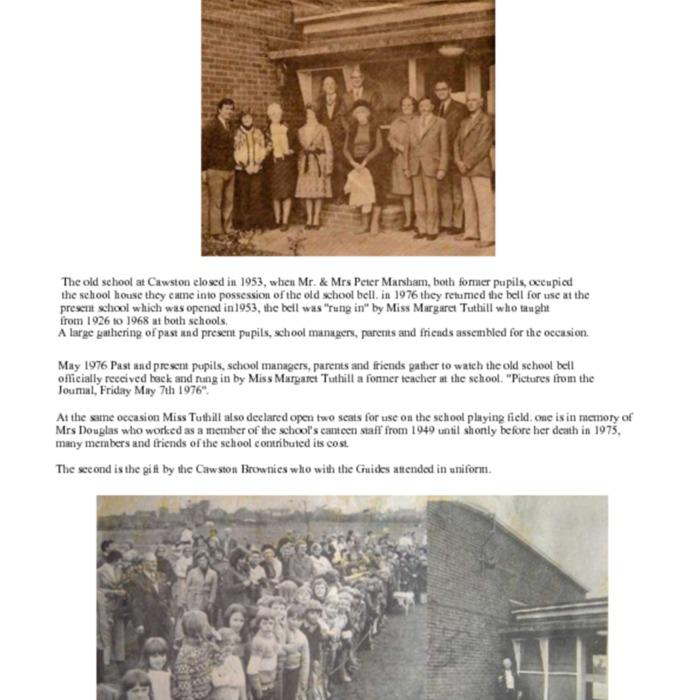 Old School Bell & Seats.pdf