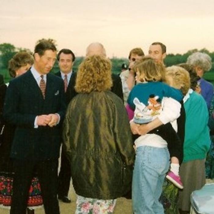 Church Concert 1993 HRH Prince Charles 2 Med view.jpg