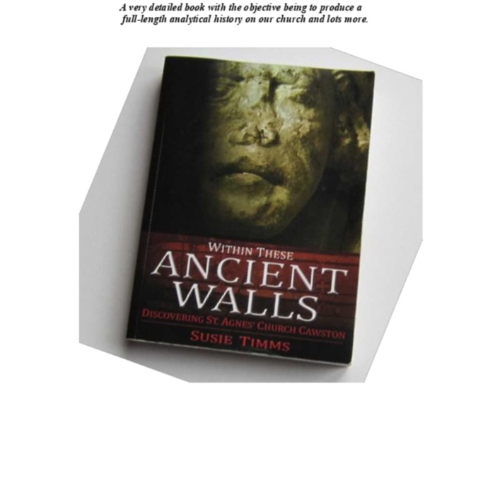 Within These Ancient Walls.pdf