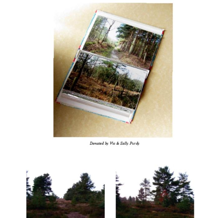 Heath Photo Album.pdf
