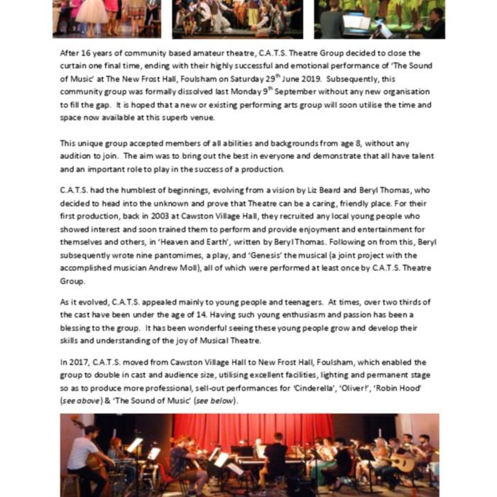 CATS Theatre Group.pdf