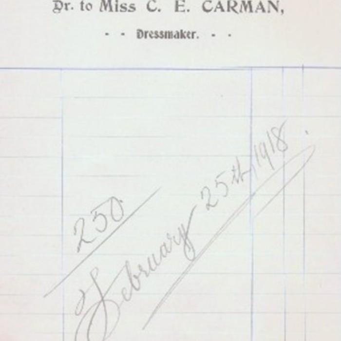 C E Carman Invoice.jpg
