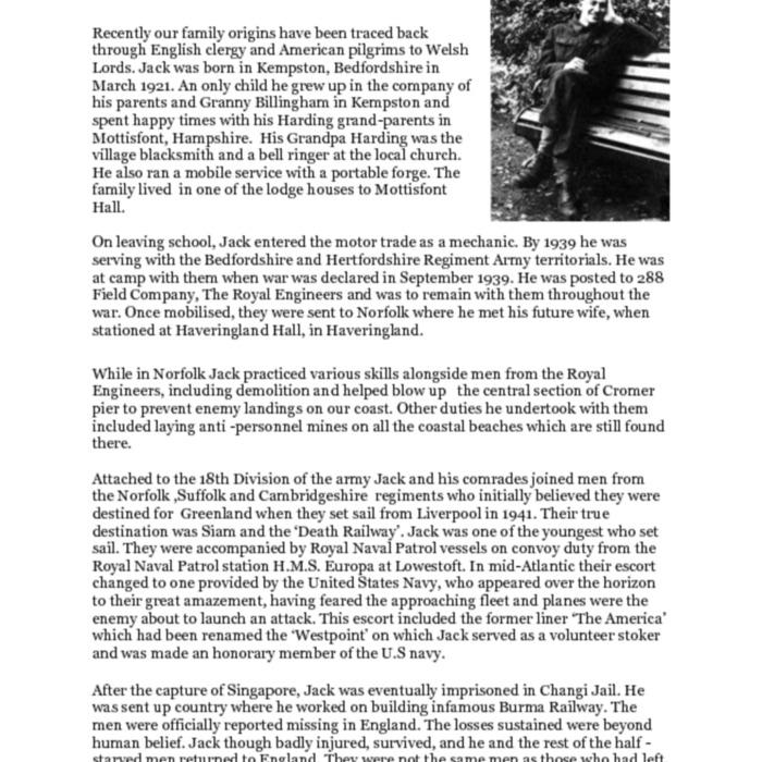 Jack Harding Wilkins by Felicite Wilkins.pdf
