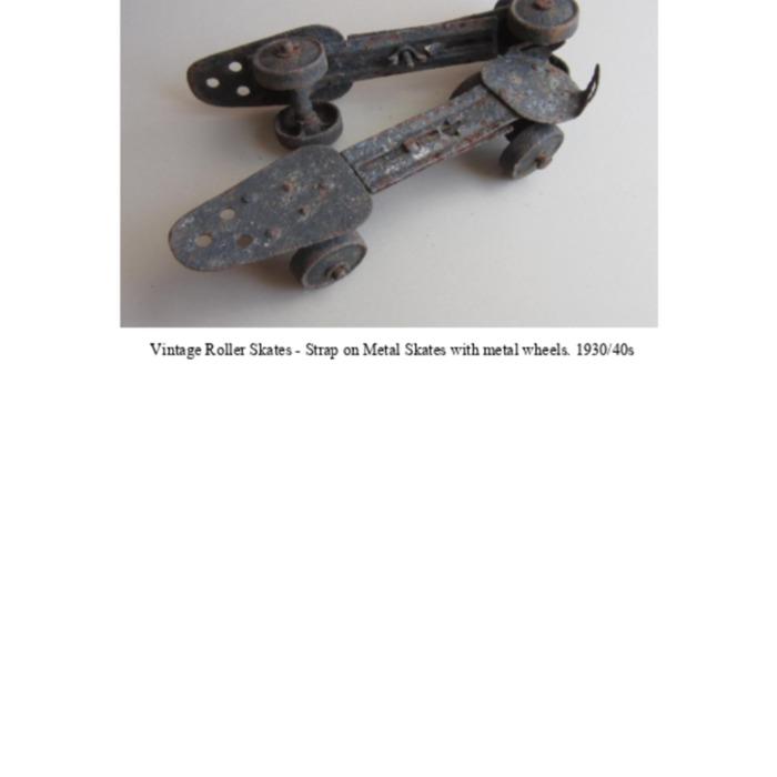 Vintage Roller Skates.pdf