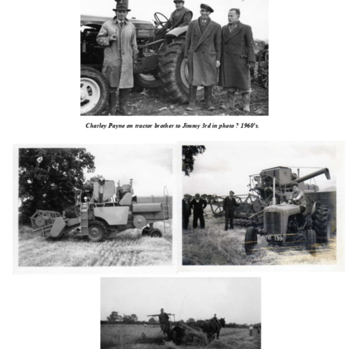 Payne photos on the farm.pdf