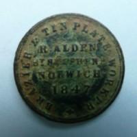 Token 1847.jpg