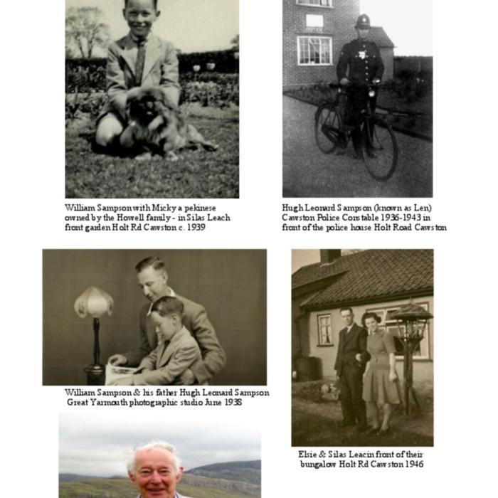 Bill Sampson Photo Gallery.pdf