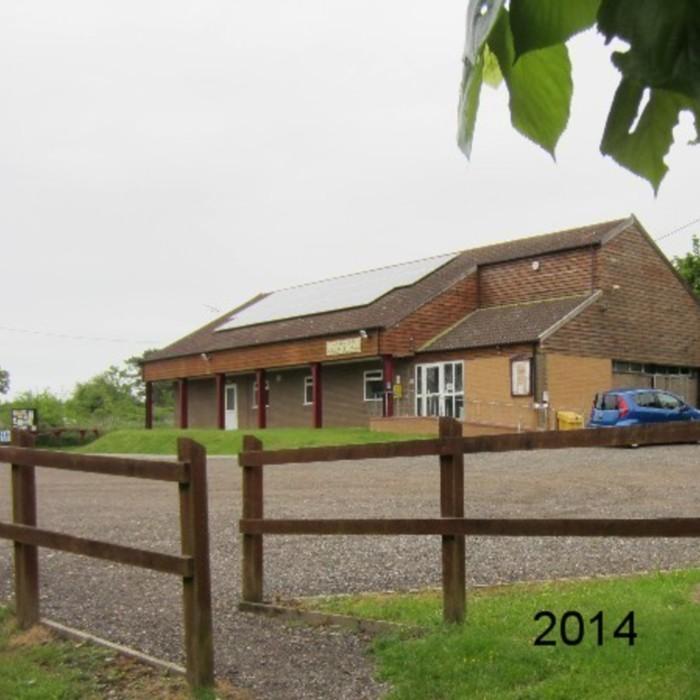 Village Hall 2014.jpg
