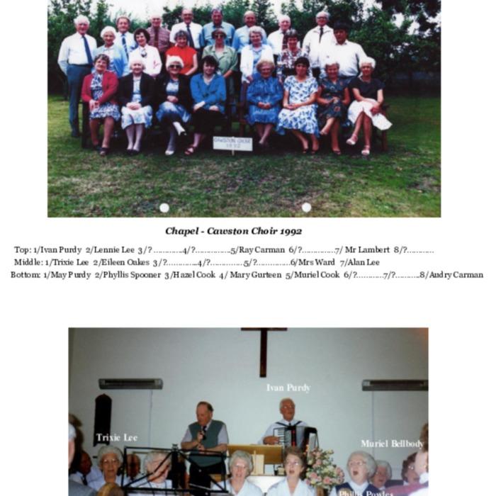 Chapel Singers.pdf