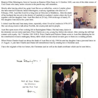 Beatrice Ellen Etherington.pdf