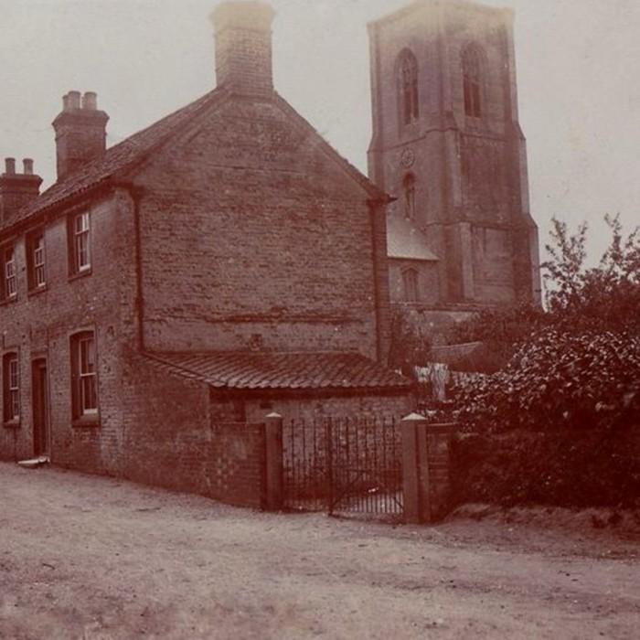 Church Lane.jpg