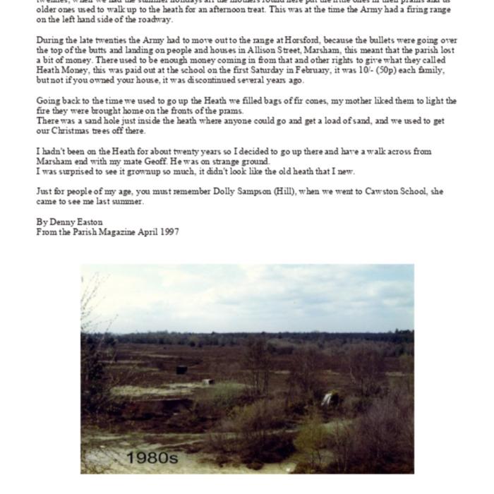 Cawston Heath  1920s.pdf