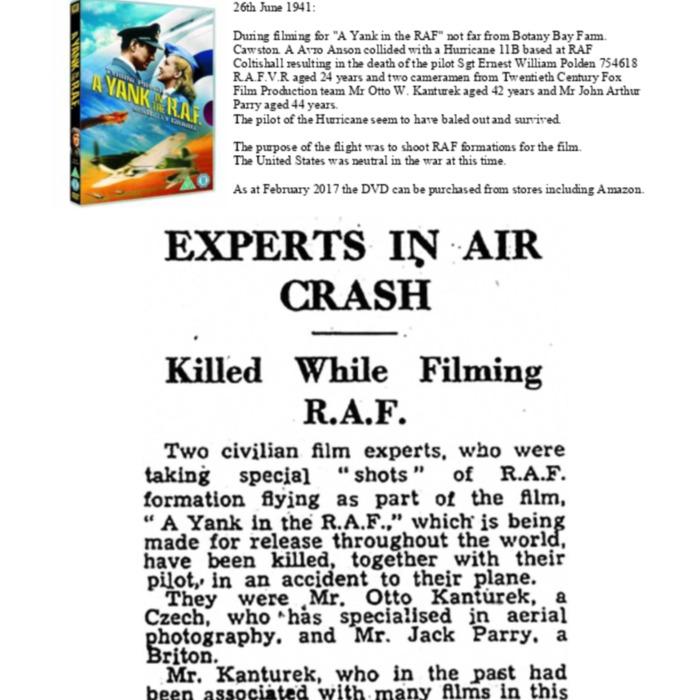 A Yank in the RAF.pdf