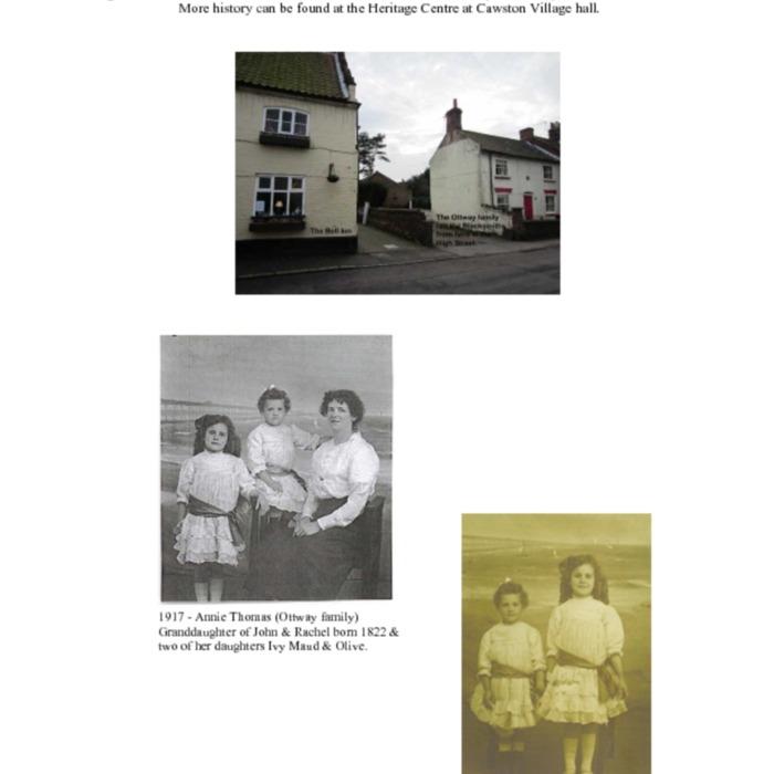 Ottway Family Blacksmiths.pdf