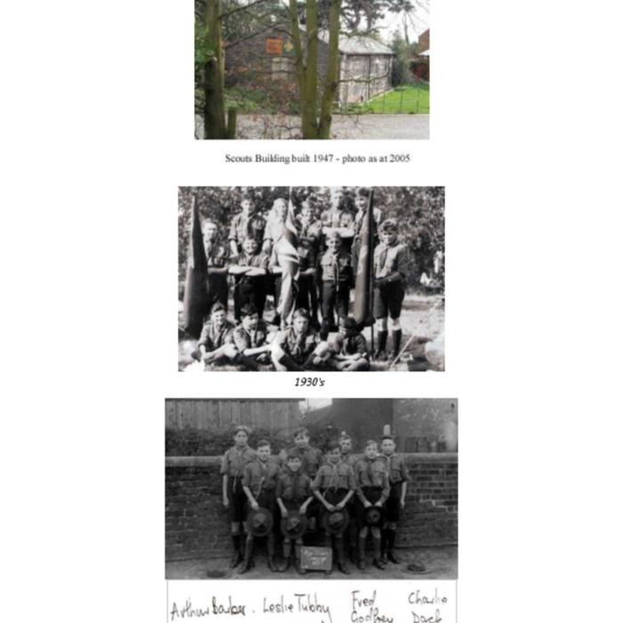 Cawston Scouts Inc Newspaper Reports.pdf