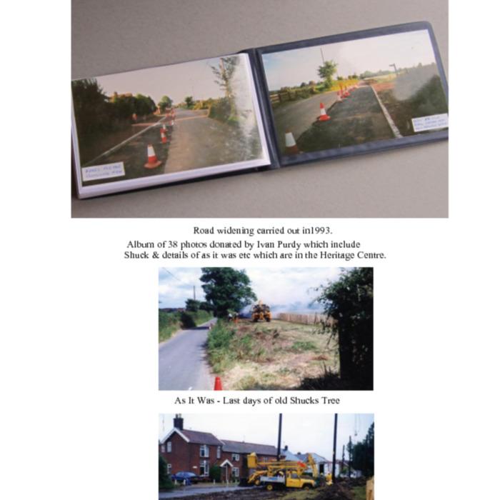Sygate Southgate Road Widening  1993.pdf