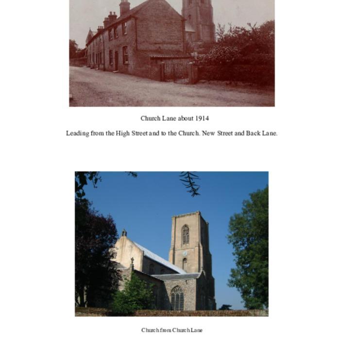 Church Lane.pdf