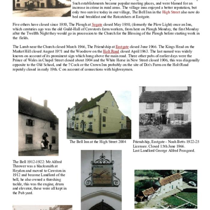 Public Houses.pdf