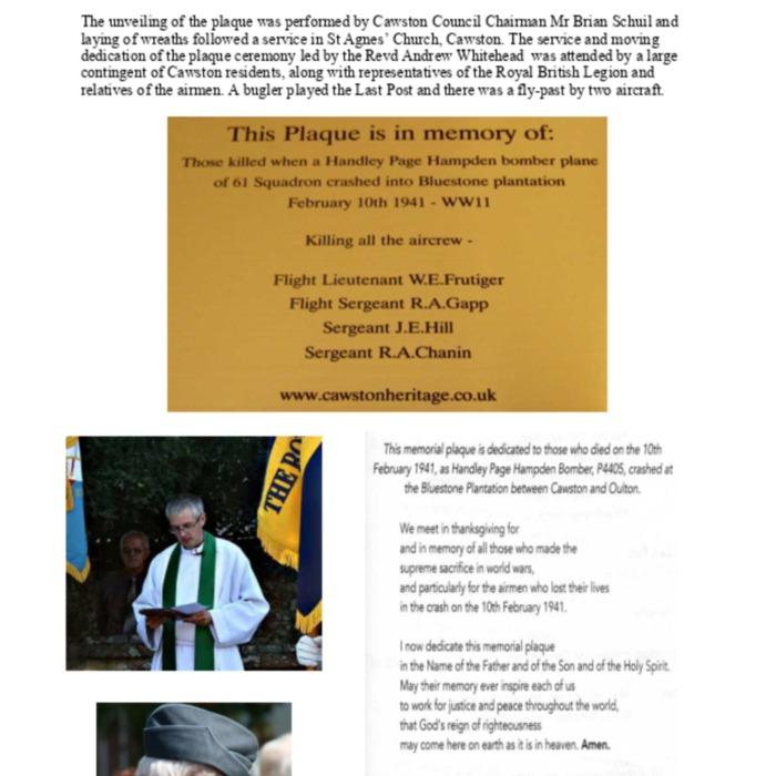 Dedication of Memorial Plaque.pdf