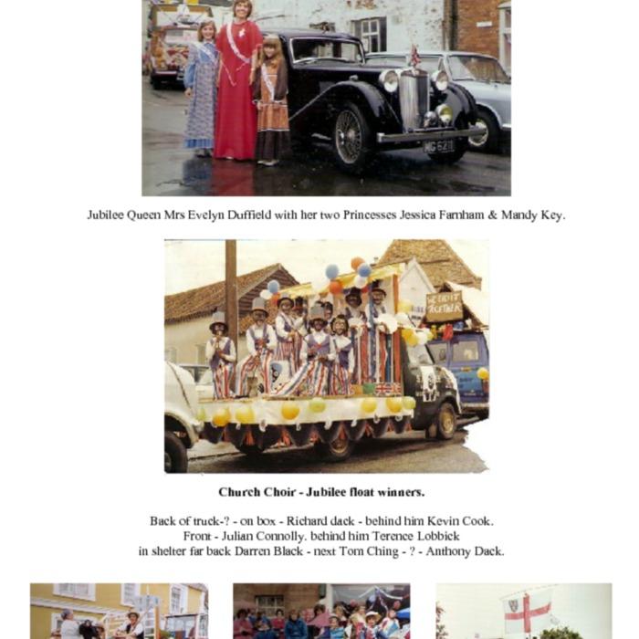 Silver Jubilee 1977.pdf