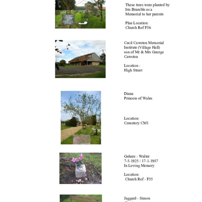 Memorials and Remembrance.pdf