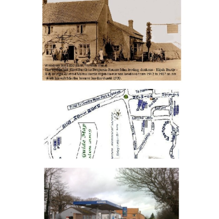 Holt Norwich Road.pdf