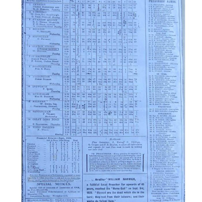 Preachers plan 1928 29.pdf