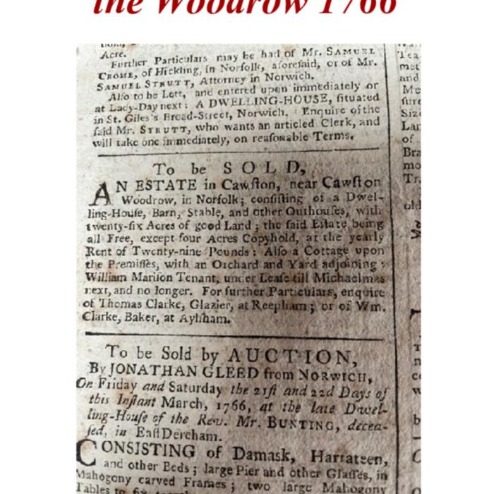 Estate being sold near Woodrow 1766.pdf