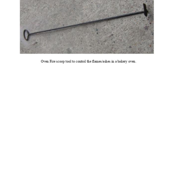 Oven Fire scoop.pdf