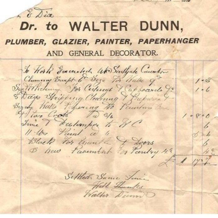 Walter Dunn.jpg