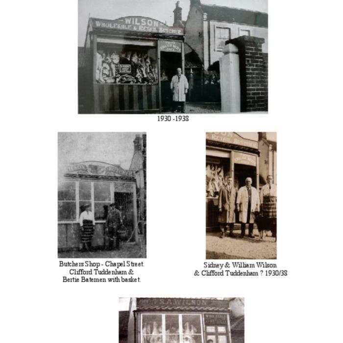S A Wilson Chapel Street.pdf