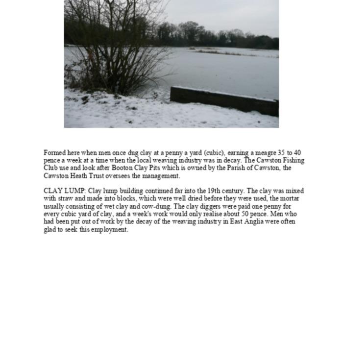 Booton Clay Pits.pdf