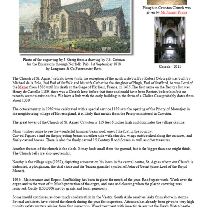 Cawston Parish Church.pdf