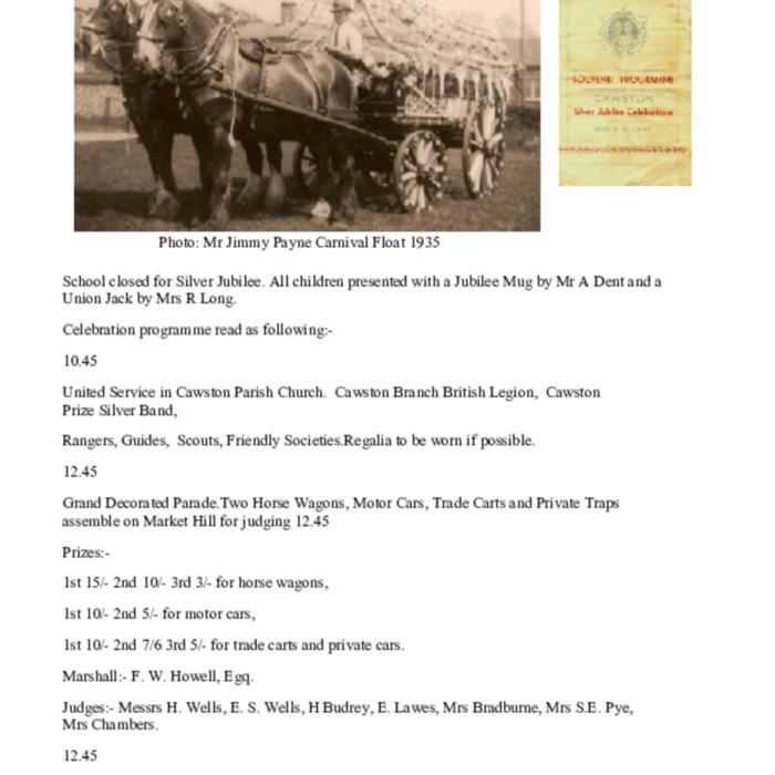Silver Jubilee 1935.pdf