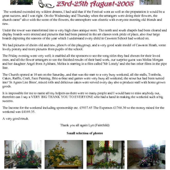 Church Flower Festival 2008.pdf