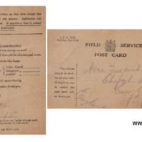 WW1 Post Card.jpg