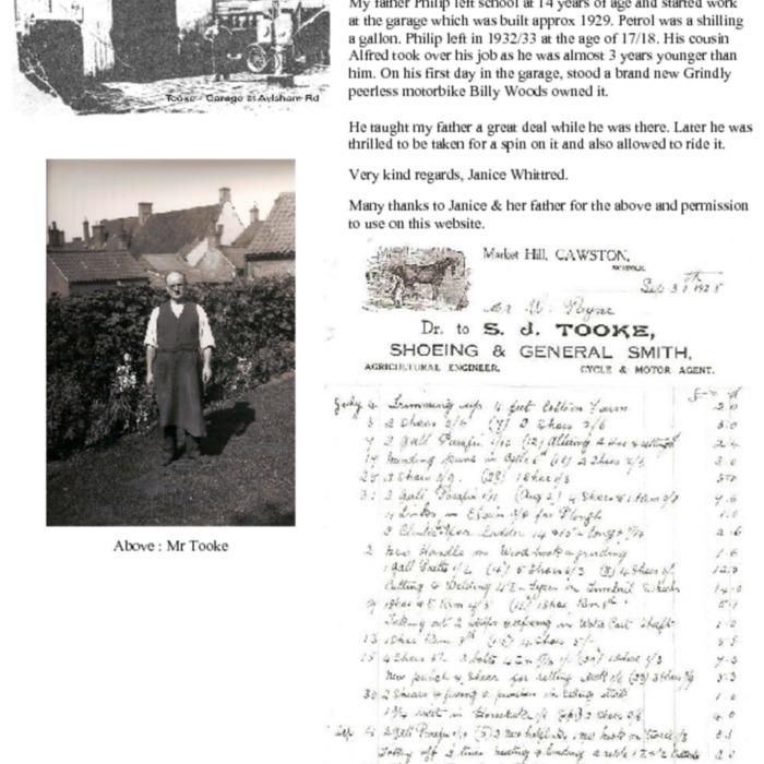 S.J. Tooke Garage.pdf