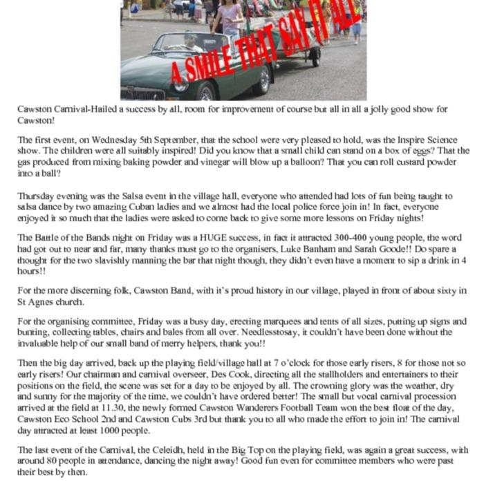 Carnival 2007.pdf