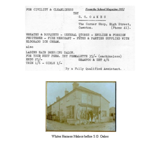 S G Oakes General Store and Hair Dressing Salon.pdf